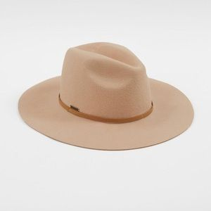 Billabong felt hat